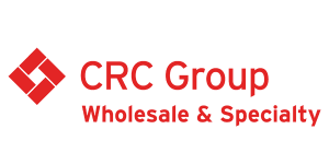 CRC Group logo   Our carriers