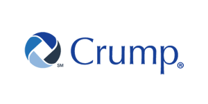 Crump logo   Our carriers