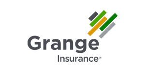 Grange Insurance logo   Our carriers