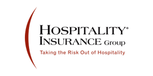 Hospitality Insurance Group logo   Our carriers