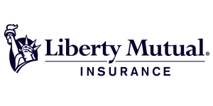 Liberty Mutual Insurance logo   Our carriers