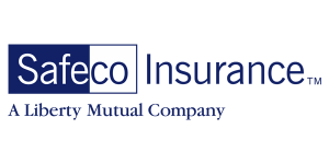 Safeco Insurance logo   Our carriers