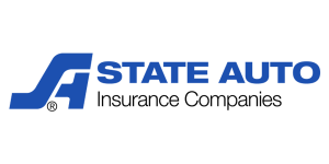 State Auto logo   Our carriers