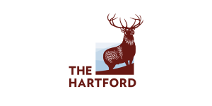 The Hartford logo   Our carriers