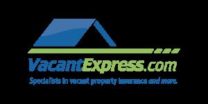 VacantExpress.com logo   Our carriers